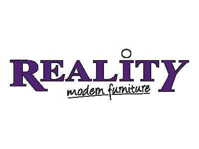 Reality Möbel